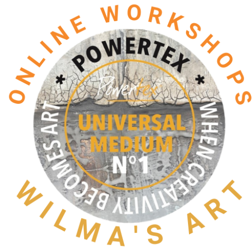 Wilma's Hobby online